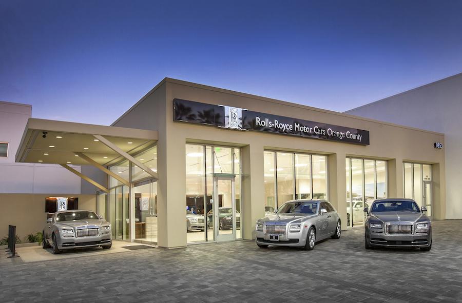 Rolls Royce Dealers >> Shelly Automotive Group Bmw Mercedes Benz Mini